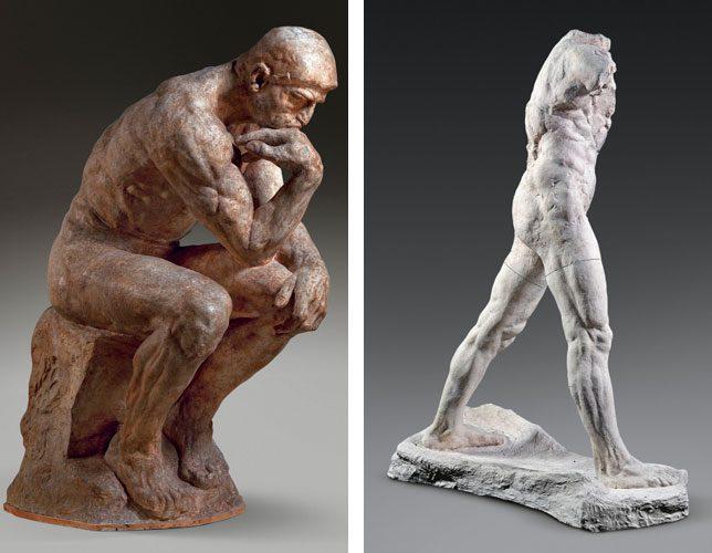 Rodin-MBAM