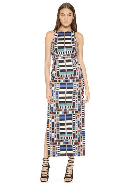 shopbop-dress-MaraHoffman