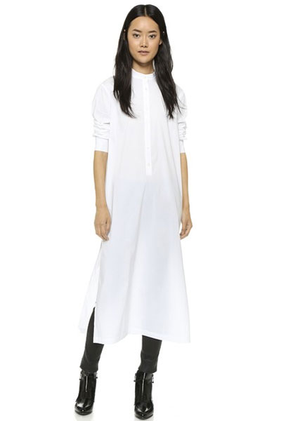 shopbop-tunic-publicschool
