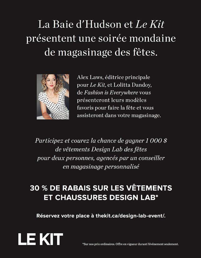 DesignLab-Event-Lolitta