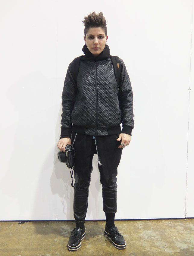 RadHourani-Debbie