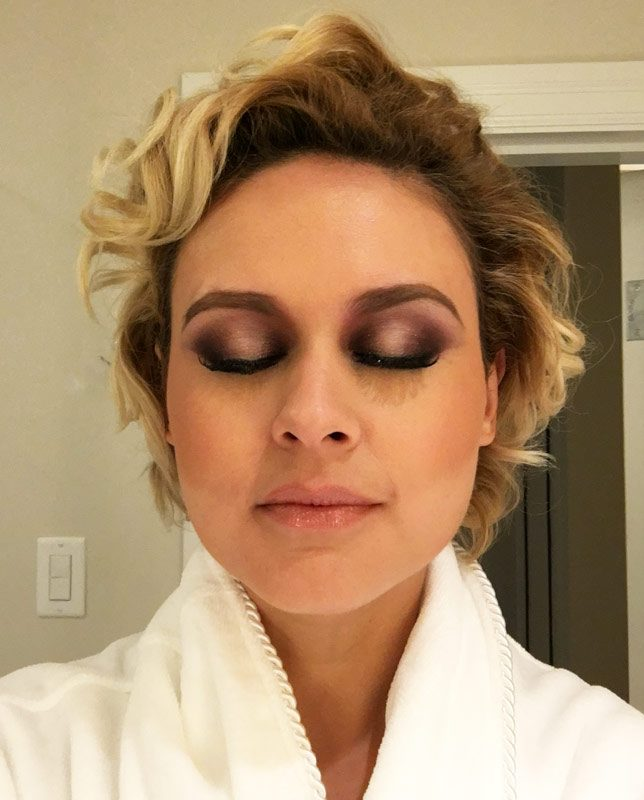 VeuveClicquot-Lolitta-makeup