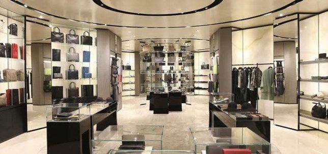 armani-boutique
