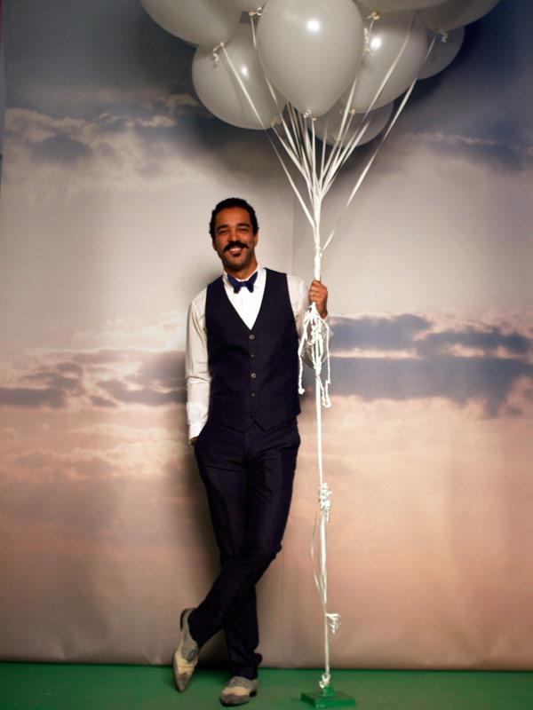 mbam-Jonathan-ballons
