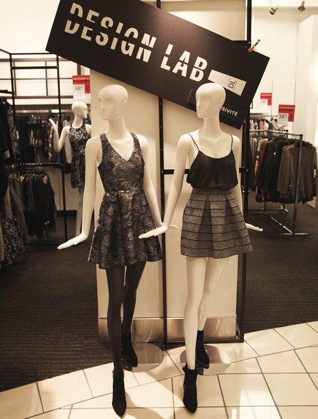 DesignLab-mannequins