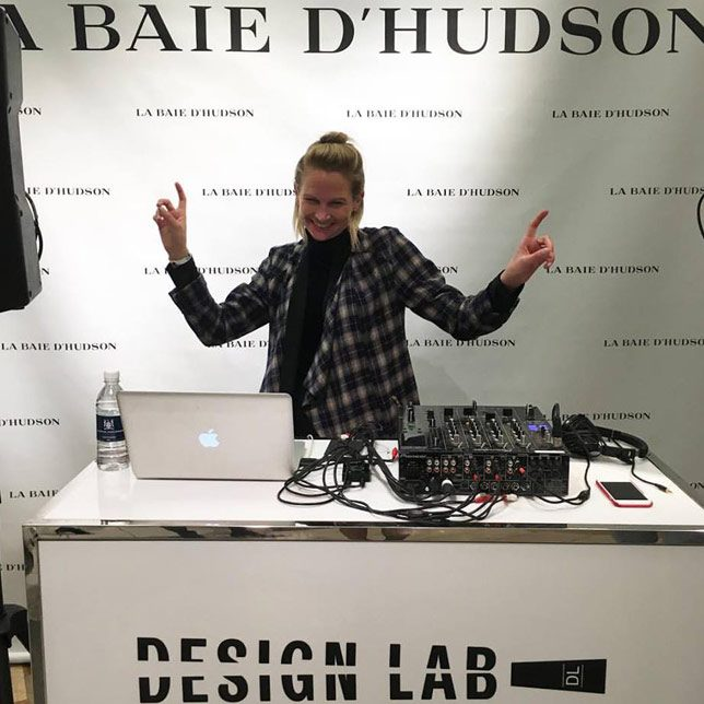 Melodie-DesignLab