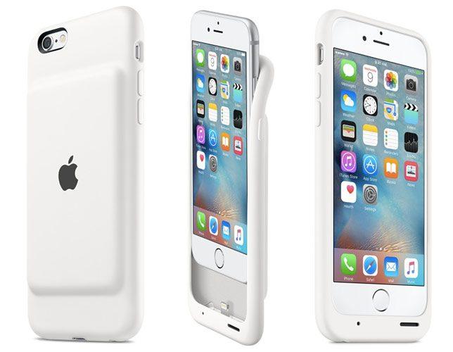 iphone6-batterycase