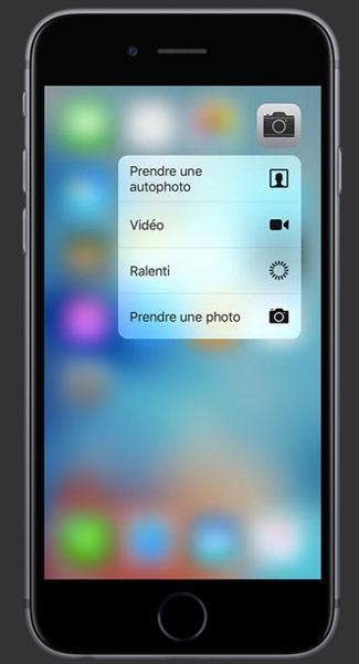iphone6-peek-camera