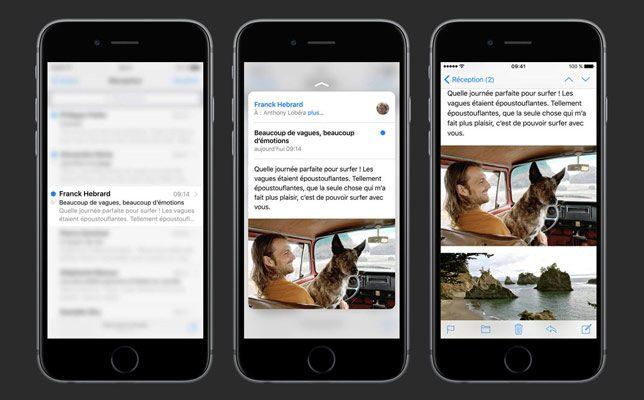 iphone6-peekpop-email