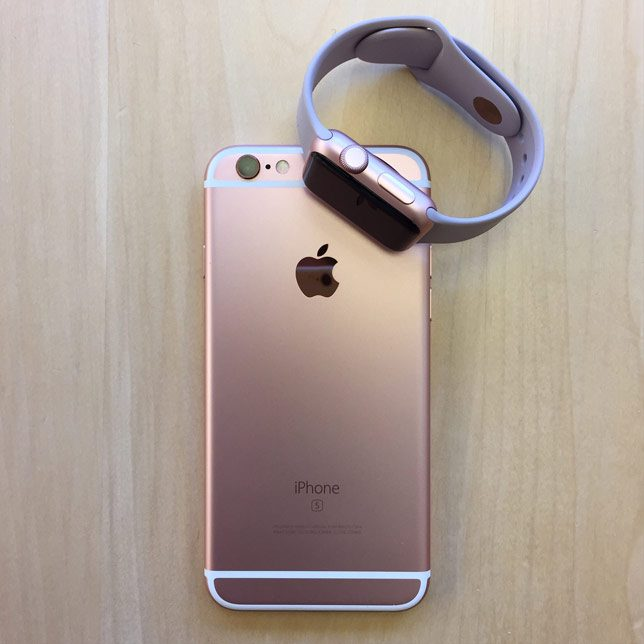 iphone6s-applewatch