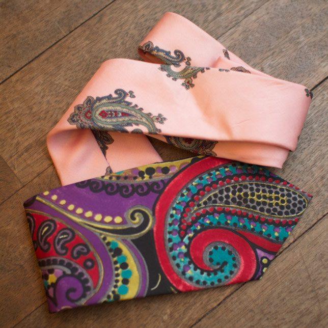 CollierAlexandre-cravates