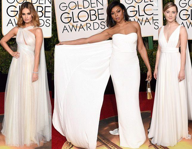Goldenglobes16-besttrend-white