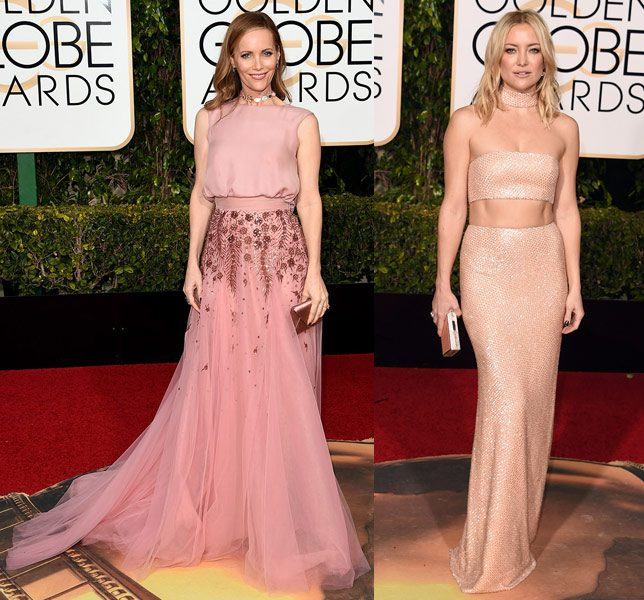 Goldenglobes16-lovebottom-hatetop