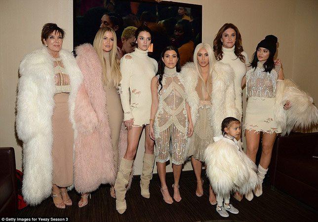 12fev2016-Kardashians