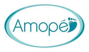 AMOPE-LOGO[10][1]