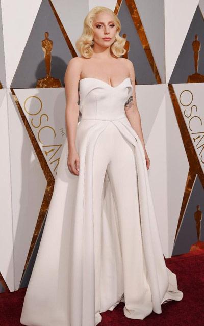 Oscars2016-bestdressed-ladygaga