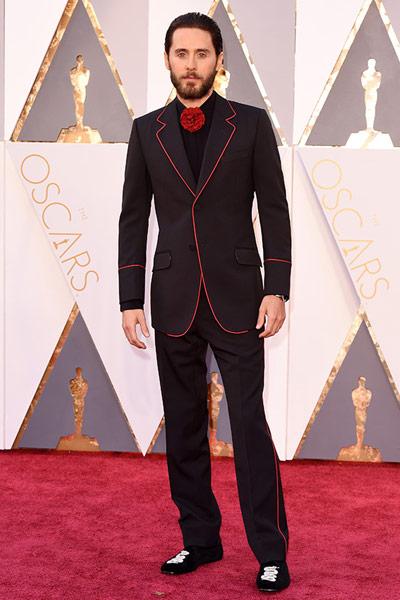 Oscars2016-bestdressedman-jaredleto