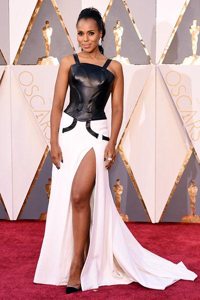 Oscars2016-worstdressed-kerrywashington