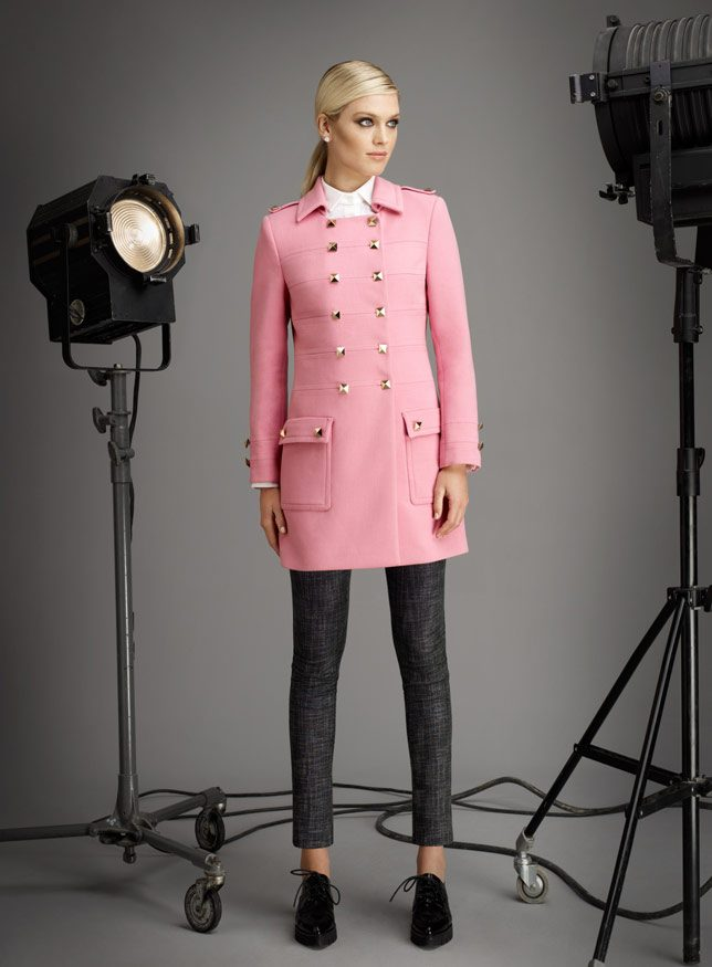 aftertheball-pinkcoat