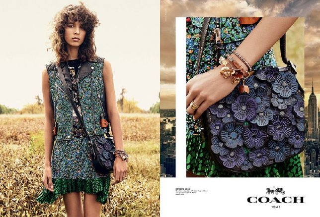 7451025_coach-1941-spring-2016-campaign_tb95aaafb