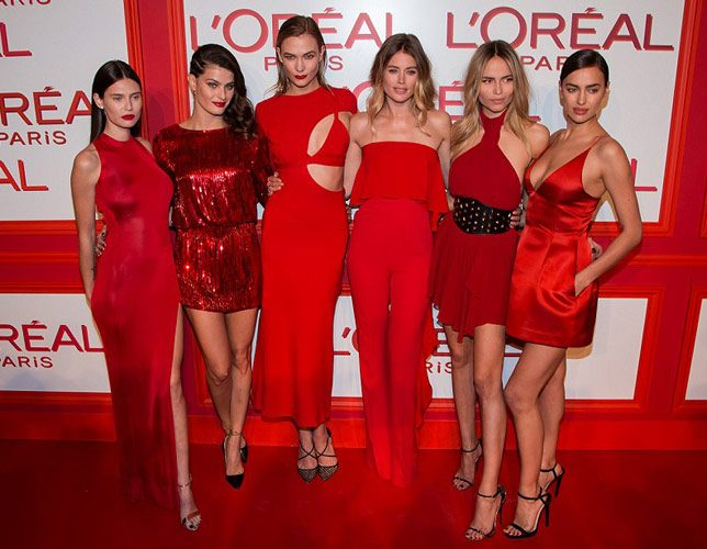 9mars2016-KarlieKloss-group