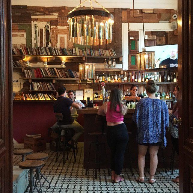 lisbonne-Independente-bar