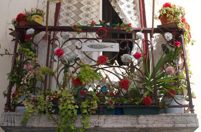 lisbonne-balcon-2