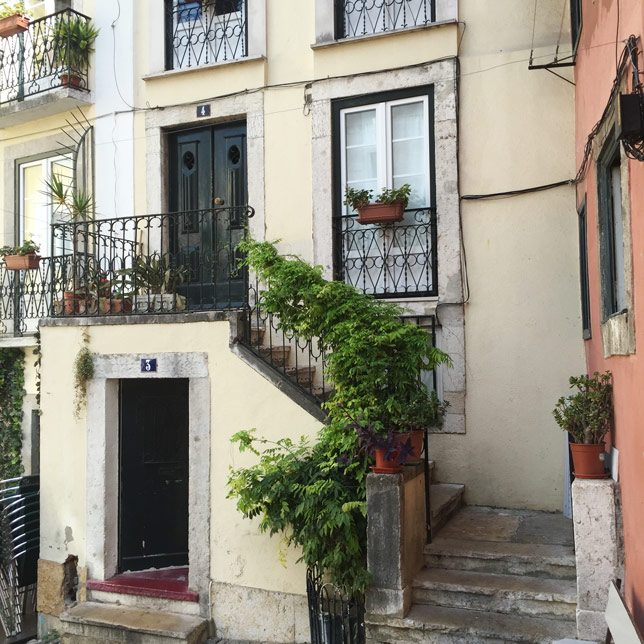 lisbonne-facade-2