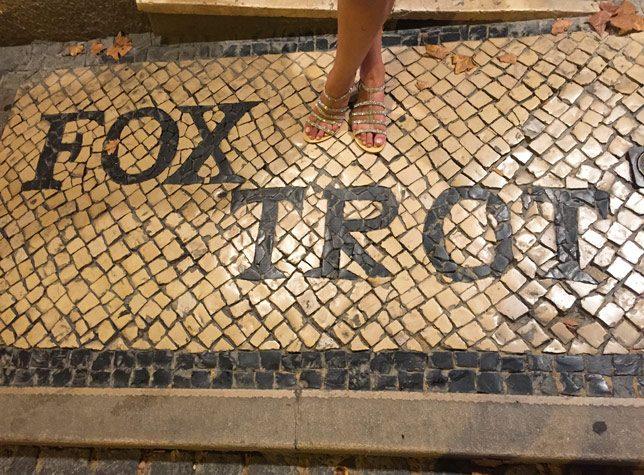 lisbonne-foxtrot