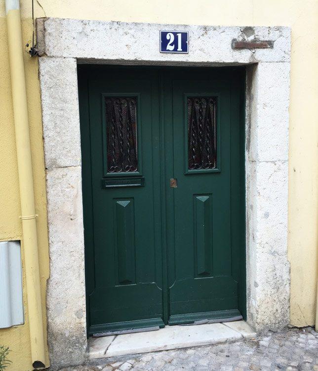 lisbonne-patio21-porte