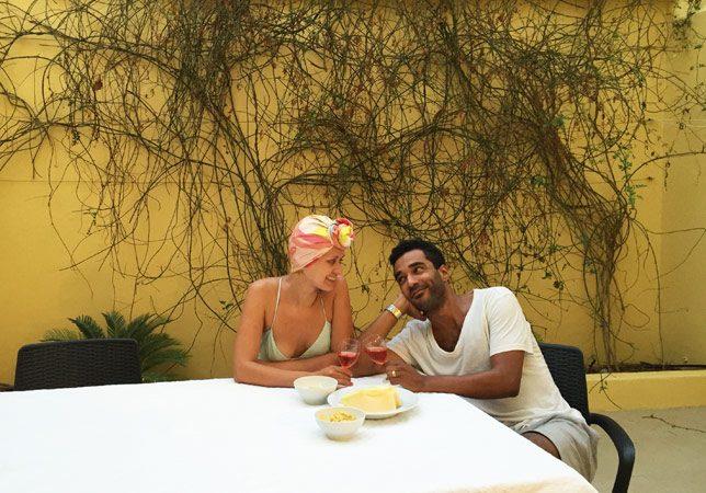 lisbonne-patio21-terrasse