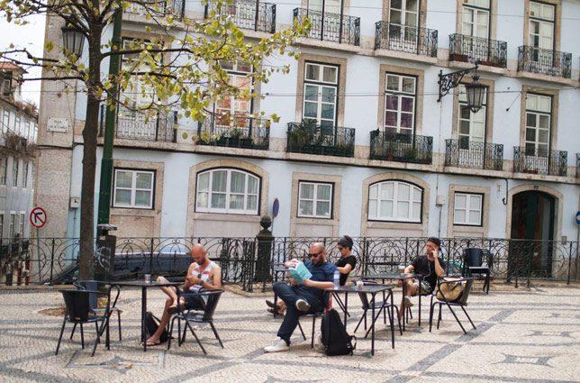 lisbonne-place