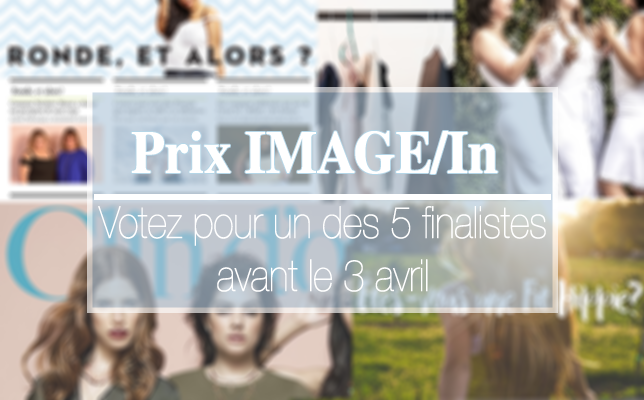priximage_in