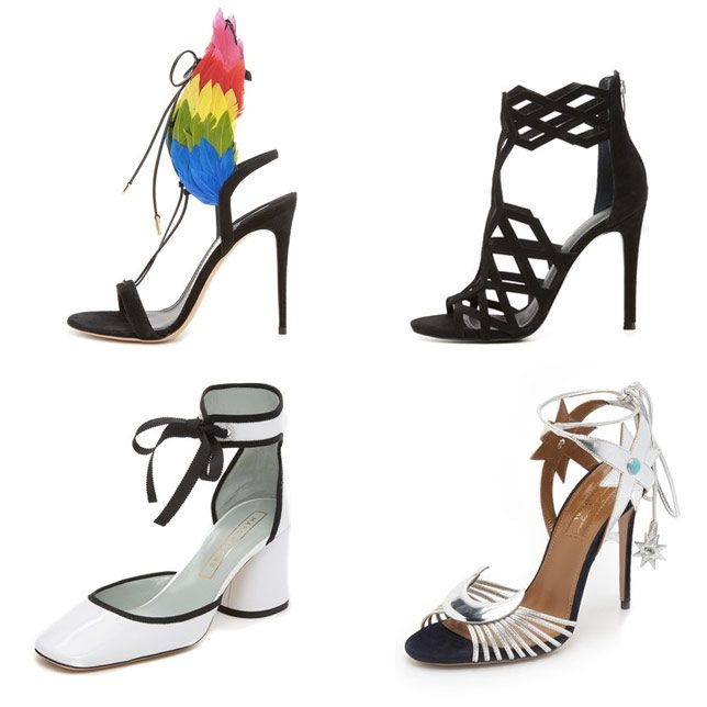 shopbop-shoes