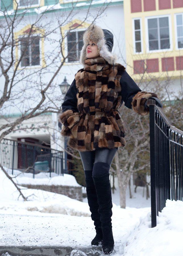 snowpolo-look2-1