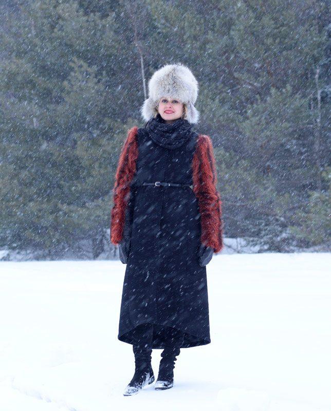 snowpolo-look3-1