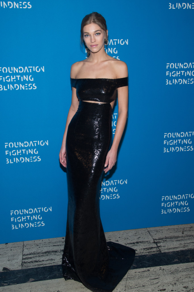 LOOKDUJOUR-2016+Foundation+Fighting+Blindness+World+Gala+V8J4RU4nGPNx