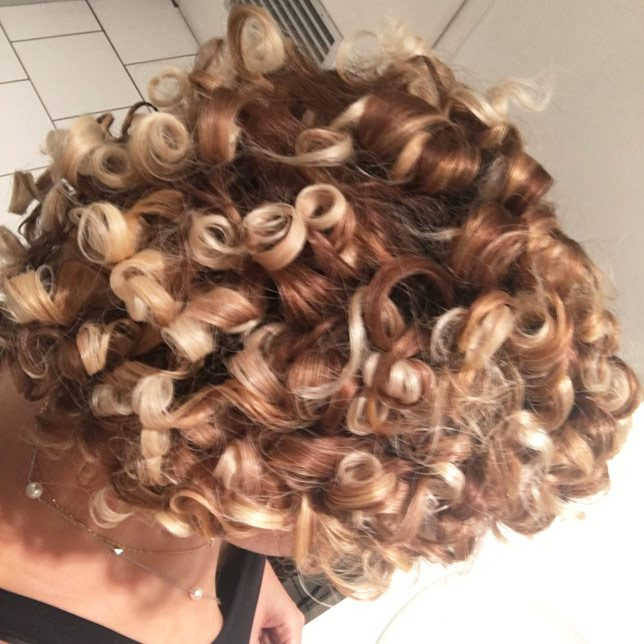 Schwarzkopf-Lolitta-curls