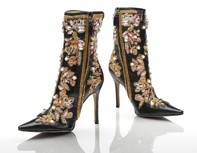 DolceGabbana-Ankle-boots-2000
