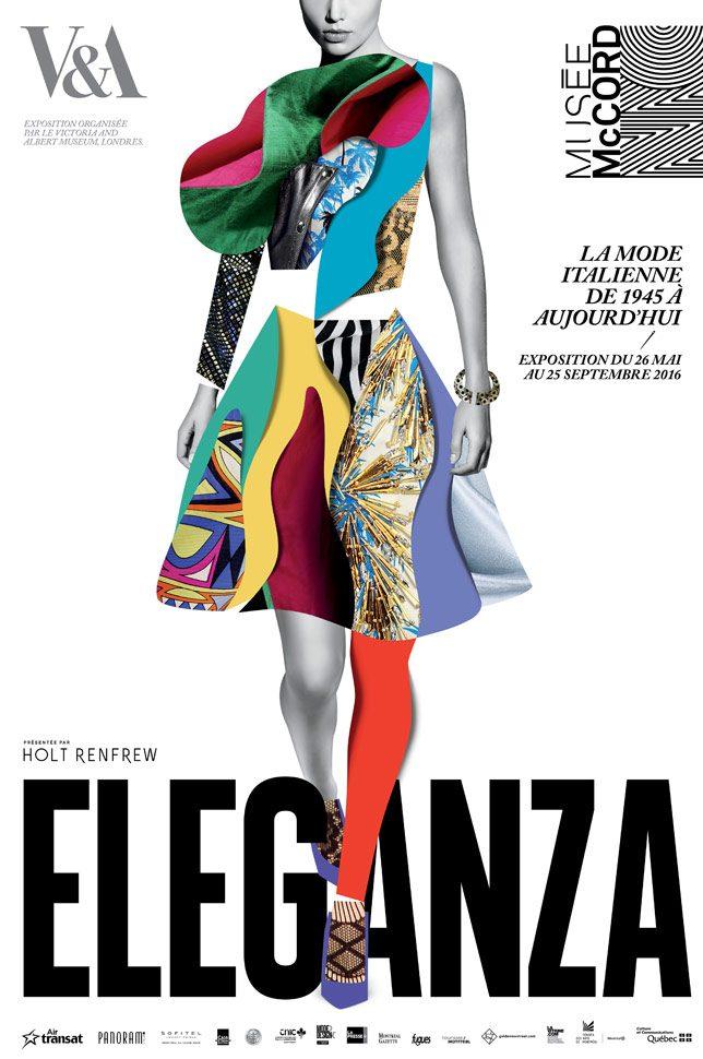 Eleganza_Affiche_FR
