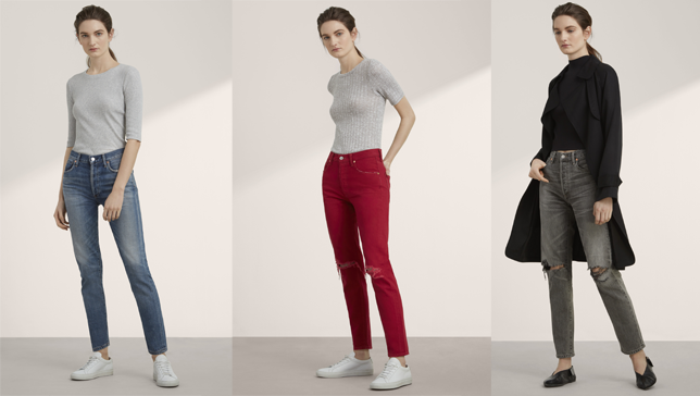 aritzia-citizens-of-humanity-2