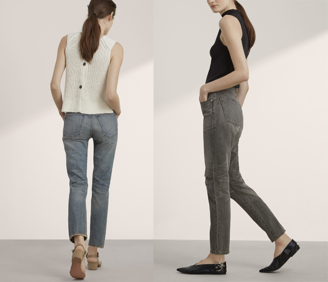 aritzia-citizens-of-humanity-4