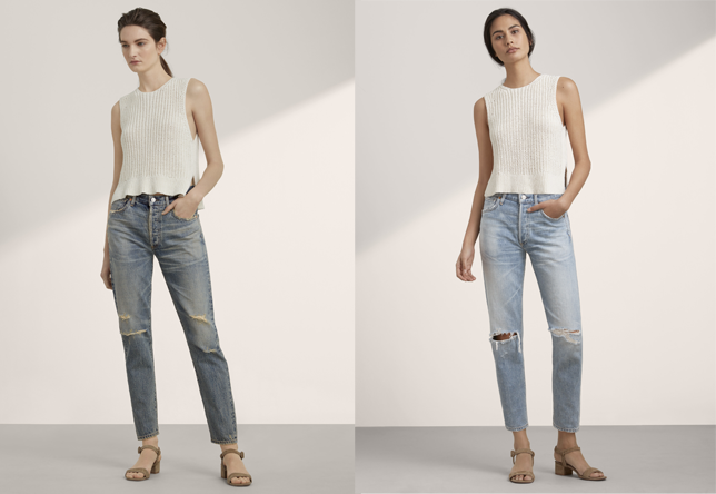 aritzia-citizens-of-humanity