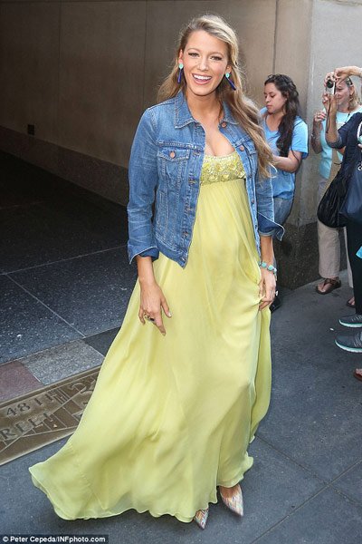 21juin2016-BlakeLively-4