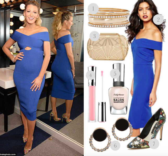 Blake-Lively-Copy-Her-look
