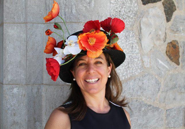 Chapeau-Sarah-2