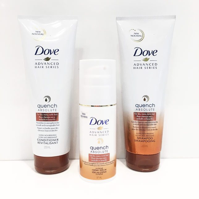 Dove-QuenchAbsolute