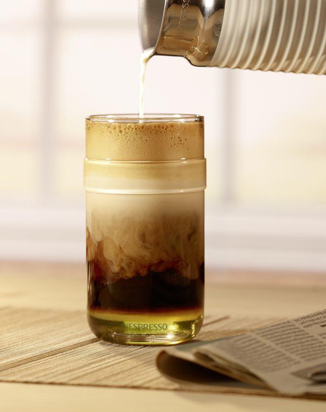 Giornio - Coffee 3