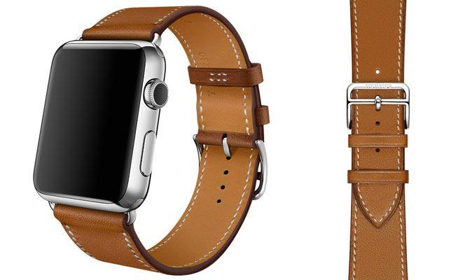 Hermes-AppleWatch