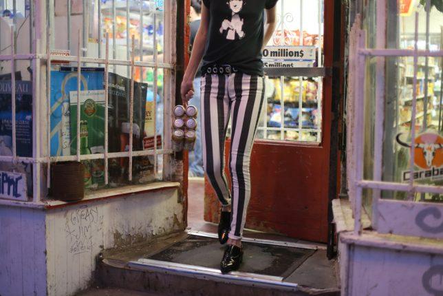 04_Cartel-Footwear-Lookbook-ss-2016